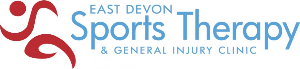 East Devon Sports Therapy